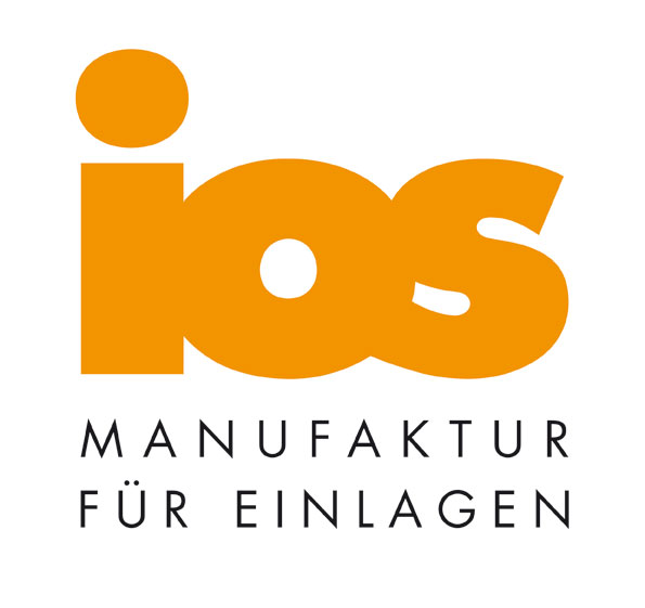 ios-manufaktur.jpg